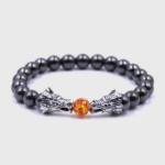 China Bracelet
