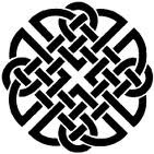 16 Celtic/scottish Symbols and meanings | Harreira