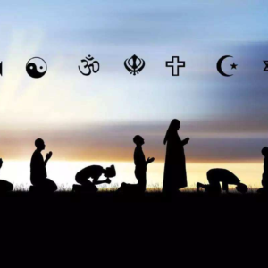 19 major religious symbols and their meanings