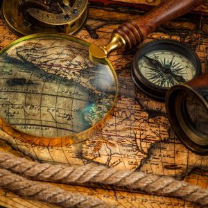 10 european navigation tools and methods