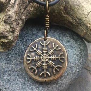 Viking Jewelry Meaning And Items