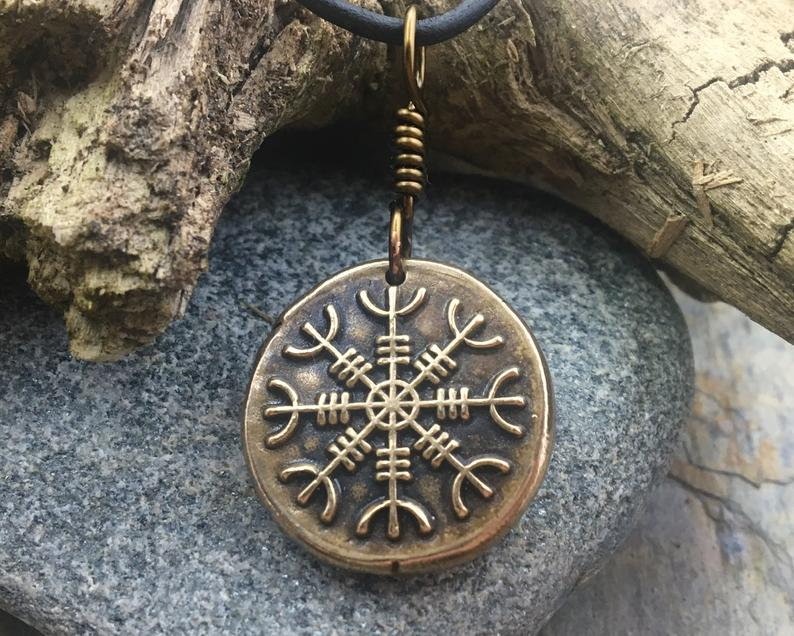 Viking Jewelry Meaning And Items 2020 Updated