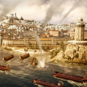 What Is The Meaning Of Carthage And Their History