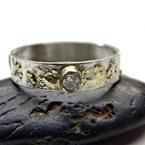 What Is Viking Wedding Rings and Their History