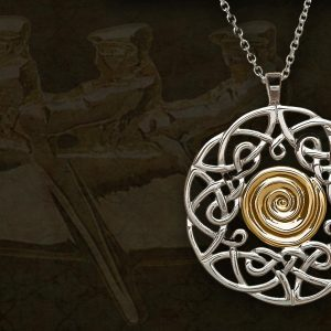 Celtic Jewelry Meaning and History