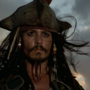 What Is A Pirate Captain Hat Called?