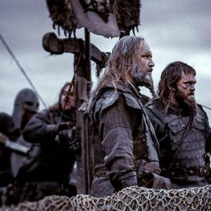 Where Did The Vikings Come From Originally