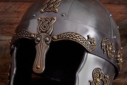 Viking shop